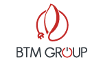 BTM-Group